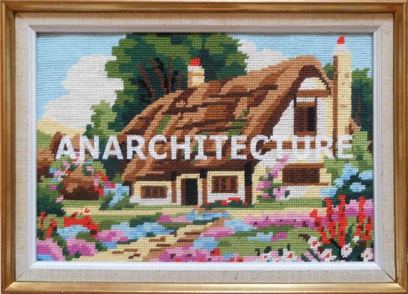 anarchitecturesmall