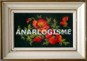 anarlogisme2