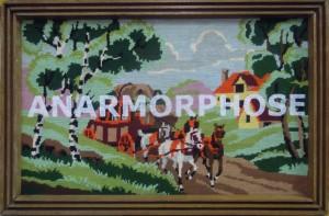 anarmorphose copie