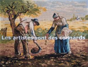 artistes-connards-small