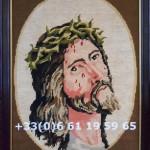 jesus-small