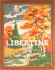 libertine-small