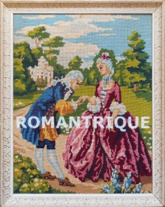romantrique-small