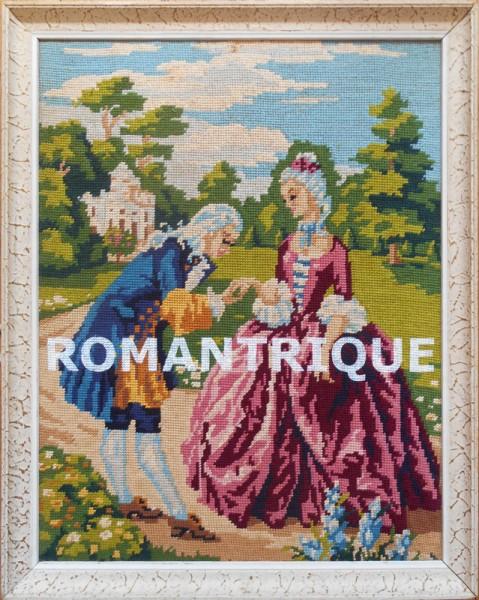 romantrique-small