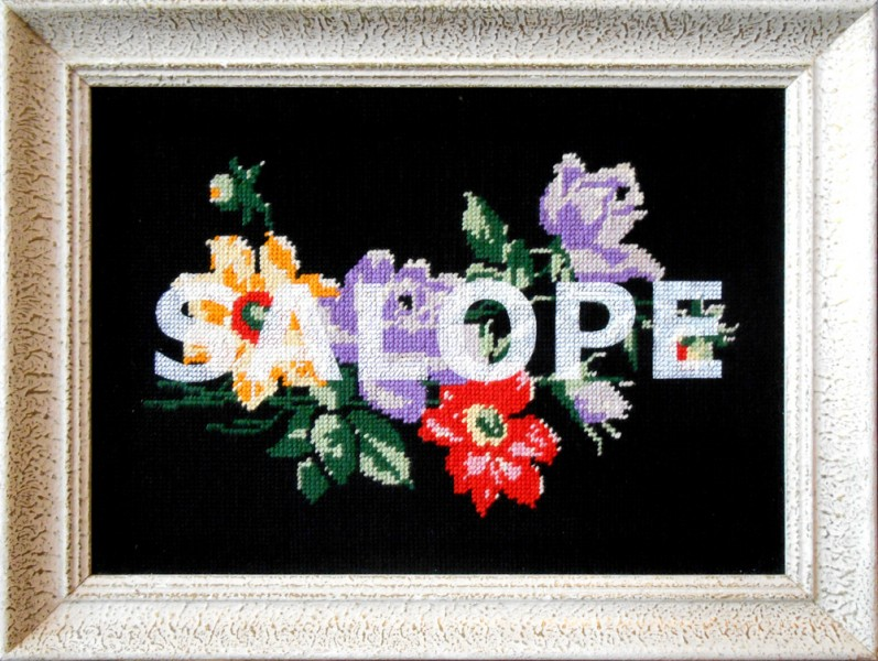 salope-small
