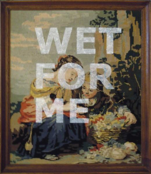 wetforme